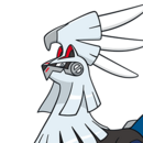 773Silvally Normal Dream.png