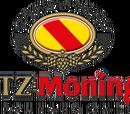 Hatz-Moninger Brauhaus