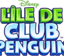 L'Île de Club Penguin