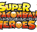 Videojuegos de Dragon Ball Super