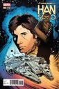 Han Solo Vol 1 5 Jones Variant.jpg
