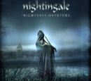 Nightingale: Nightfall Overture