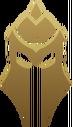 Champion Crest.png