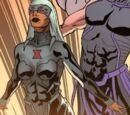 Spider-Man 2099 Vol 3 16/Images