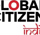 Global Citizen India Festival