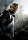 Nick Fury Textless AoU Poster.jpg