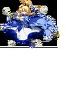 Es (Sprite, Amane's Astral).png