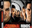 Criminal Minds/Temporada 2