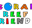 Coral Reef Friends