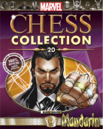 Marvel Chess Collection Vol 1 20.png