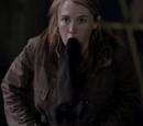 Amelia Novak demon