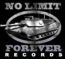No Limit Forever Records Logo.jpg