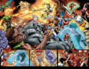X-Men Training Squads (Earth-616) from New X-Men Vol 2 23 0001.jpg