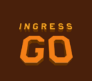 Ingress GO