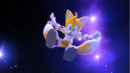 Tails (Sonic Colors Opening 2).png