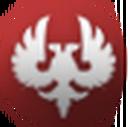 Иконка Абсолютная монархия.png
