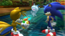 Miles Electric Sonic Colors Bugs.png