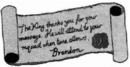 Brandon note.png