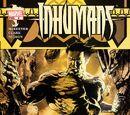 Inhumans Vol 4 6/Images