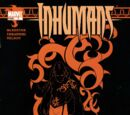 Inhumans Vol 4 7