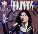 Inhumans Vol 4 9/Images
