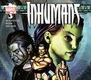 Inhumans Vol 4 12/Images