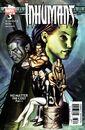 Inhumans Vol 4 12.jpg