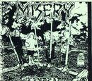 Misery (US-1): Blindead