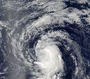 2017 Alaska hurricane season