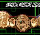 Triple Crown Championship