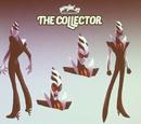 El Coleccionista (personaje)
