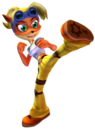 Mind over Mutant Coco Bandicoot.png