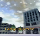 LadyDevimon (Episode)