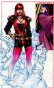 Amelia Voght (Earth-616) from X-Men Earth's Mutant Heroes Vol 1 1 0001.jpg