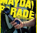 Mayday Parade: Tales Told by Dead Friends