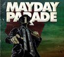 Mayday Parade: Mayday Parade