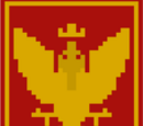 Astrasi Empire