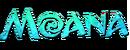 Moana Logo 2.png