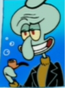 Squidward in a Headshot.png
