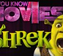 Shrek, the F*** You to Walt Disney ft. Caddicarus