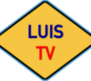 Luis TV