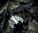 Venom (Klyntar) (Tierra-616)