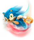 Char-sonic.png