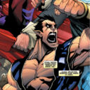 Namor McKenzie (Earth-51518) from Age of Apocalypse Vol 2 3 0001.jpg