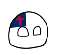 Christianityball
