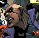 Terrence Aaronson (Earth-51518) from Age of Apocalypse Vol 2 2 0001.jpg