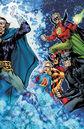 Justice Society of America Vol 3 35 Textless.jpg