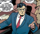 Robert Kelly (Earth-25158) from Years of Future Past Vol 1 1 0001.jpg