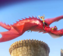 Dragon (Inside Out)