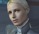 Dr. Katya Nadanova